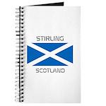 Stirling Scotland Journal