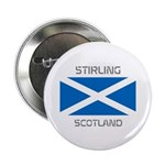 Stirling Scotland 2.25