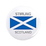Stirling Scotland 3.5