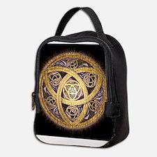 Divine Trinity Balance 3 copy.png Neoprene Lunch B