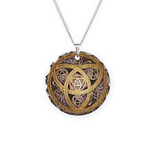 Divine Trinity Balance 3 copy.png Necklace