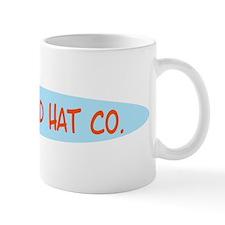 Funny Co Mug