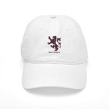 Lion - MacGregor Baseball Cap