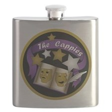 Cappies-ColorLogo.png Flask