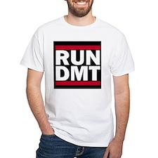 RUN DMT Shirt