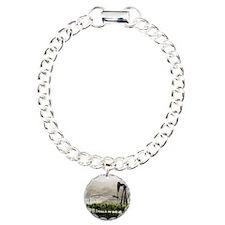 Vineyards & Oil - Oil Co Bracelet