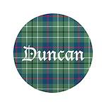 Tartan - Duncan 3.5