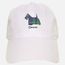 Terrier - Duncan Baseball Baseball Cap