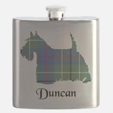 Terrier - Duncan Flask