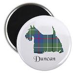 Terrier - Duncan Magnet