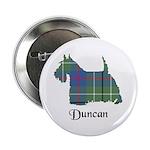 Terrier - Duncan 2.25