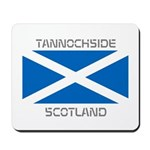Tannochside Scotland Mousepad