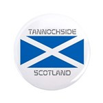 Tannochside Scotland 3.5