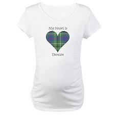 Heart - Duncan Shirt