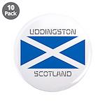 Uddingston Scotland 3.5