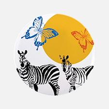 Hendrix - Little Wing (Butterflies and Zebras) 3.5