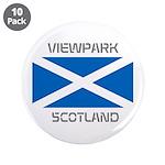 Viewpark Scotland 3.5