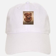 cafe-press-sarge.jpg Baseball Baseball Baseball Cap