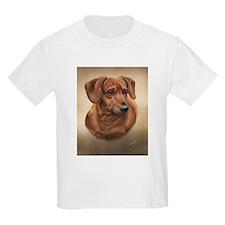 cafe-press-sarge.jpg T-Shirt
