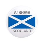 Wishaw Scotland 3.5