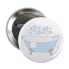 """Bathtub 2.25"""" Button"""