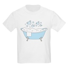 Bathtub T-Shirt