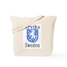 The Arvika Store Tote Bag