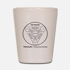 TheTriviumShieldDOTCOMWhiteCircleFlat - use this S