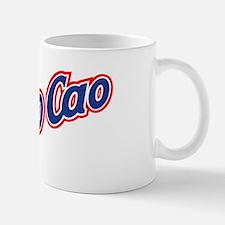 colocao Mug