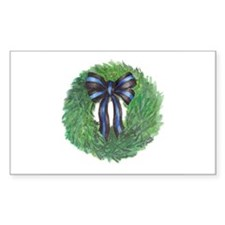 blwreath.png Decal