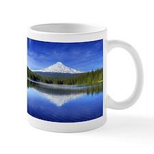 Mount Hood Mugs