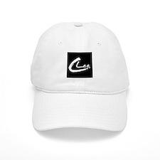 C Lee Logo Baseball Baseball Cap