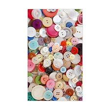 Button, Button Decal