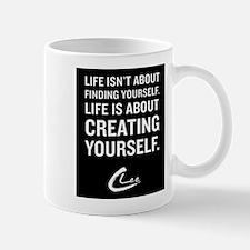 Create Yourself Mugs