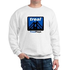 Treal Playa Sweatshirt