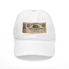 Texas $50 Baseball Cap