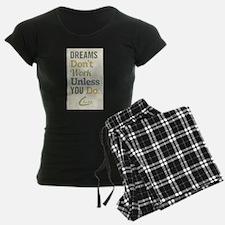 Dreams Pajamas