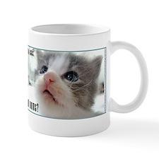 Got Noms? Mug