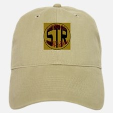 STR Stuttgart Germany Baseball Baseball Cap