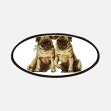 Attack Pugs Patches