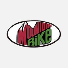 Mountain Bike 2 Patches
