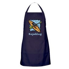 Kayaking Apron (dark)