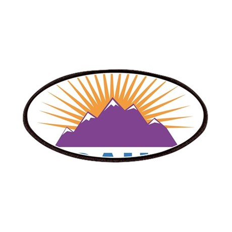 3048110sunsetmountains[Converted].png Patches