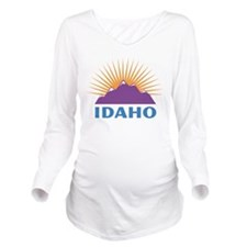 3048110sunsetmountains[Converted].png Long Sleeve