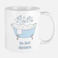 Do Not Disturb Mugs