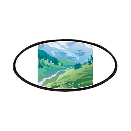1074h5411mountainstream.png Patches