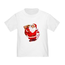 hoho! T-Shirt
