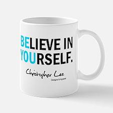 BE YOU Mugs