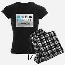 BE YOU Pajamas