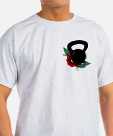 KB Traditional Tat T-Shirt